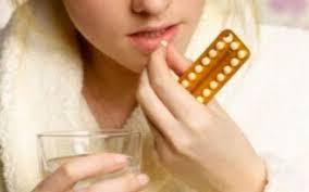 Контрацептивы низкодозированные: свойства, список, перечень