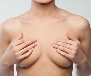 ТОП-5 мифов о раке груди