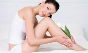 Креодиструкция повышает риск рецидива патологии шейки матки