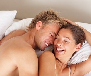 Разработан гормональный мужской контрацептив с эффективностью 96%