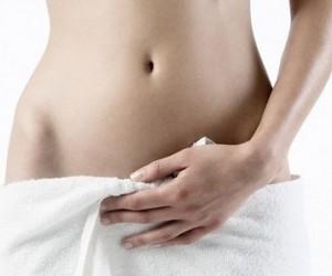 Исследователи назвали средство, защищающее от синдрома поликистоза яичников