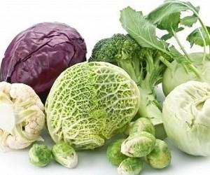 Обнаружены антираковые свойства популярного овоща