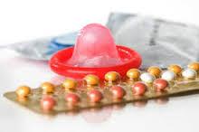 Контрацептив Ясмин, кому показаны гормональные таблетки?