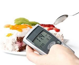 Нормальный режим сна защищает от диабета