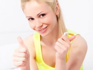 10 привычек, которые приводят к диабету