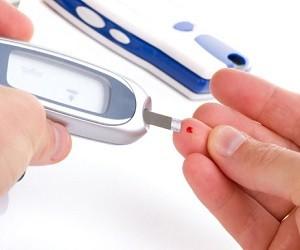 5 симптомов диабета, о которых мало кто знает