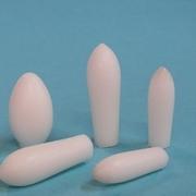 Свечи контрацептивы женские — какие бывают? Как выбрать? Можно ли применять при кормлении?