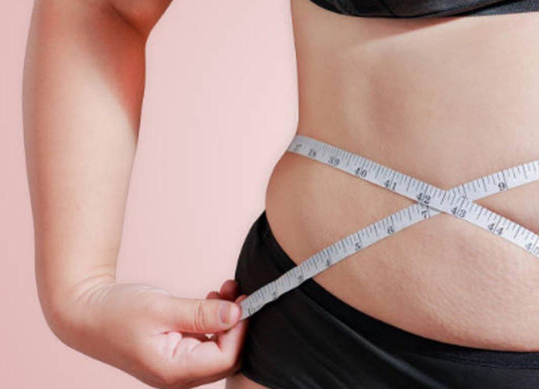 как изменить метаболизм чтобы похудеть