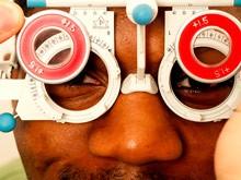 Операция улучшению зрения отзывы