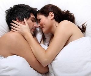 Сексом во время воспаления матки