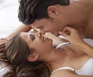 Диарея секс