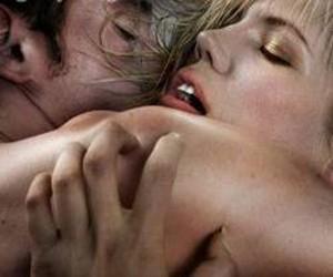 Варикоз секс