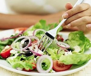 Особенности диеты при васкулите
