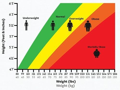 Багаж за лишний кг веса