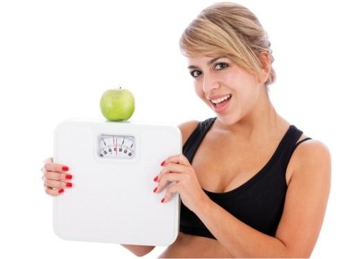 Как похудеть ребенку 10, 11, 12 и 13 лет Картинки