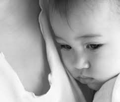 Цирроз печени у детей на узи