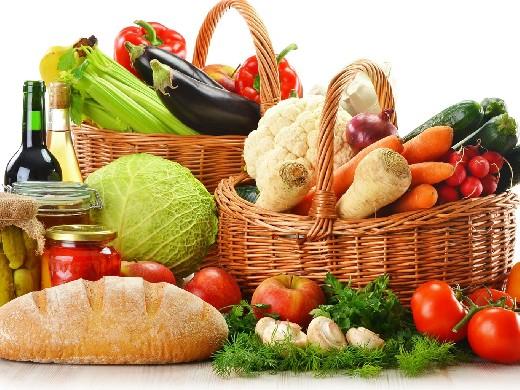 Врачи перечислили лучшие продукты для здоровья мозга - Медицина 2.0 532a1816821