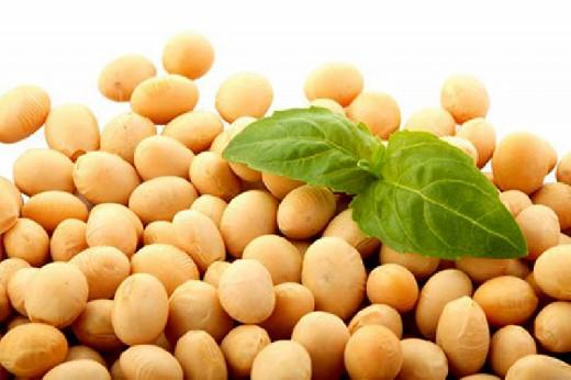 Врачи назвали продукт, который поможет снизить уровень холестерина