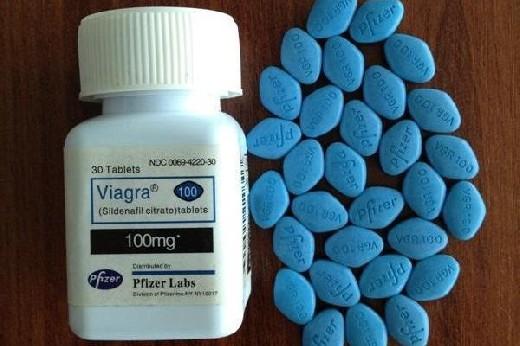 Виагра применение таблетки