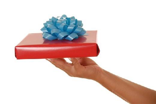 Какой подарок подарить жене на юбилей 88