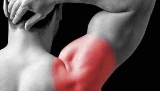 Щелкает плечевой сустав паронихии кожные подкожные суставные подногтевые сухожильные пандактилит возбудителем пан