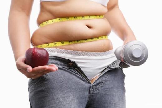 нарушение похудеть обмена веществ